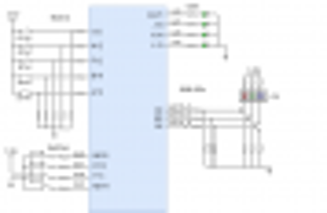 reference:programmable-logic:genesys-zu:genesys_zu_basic_io.png