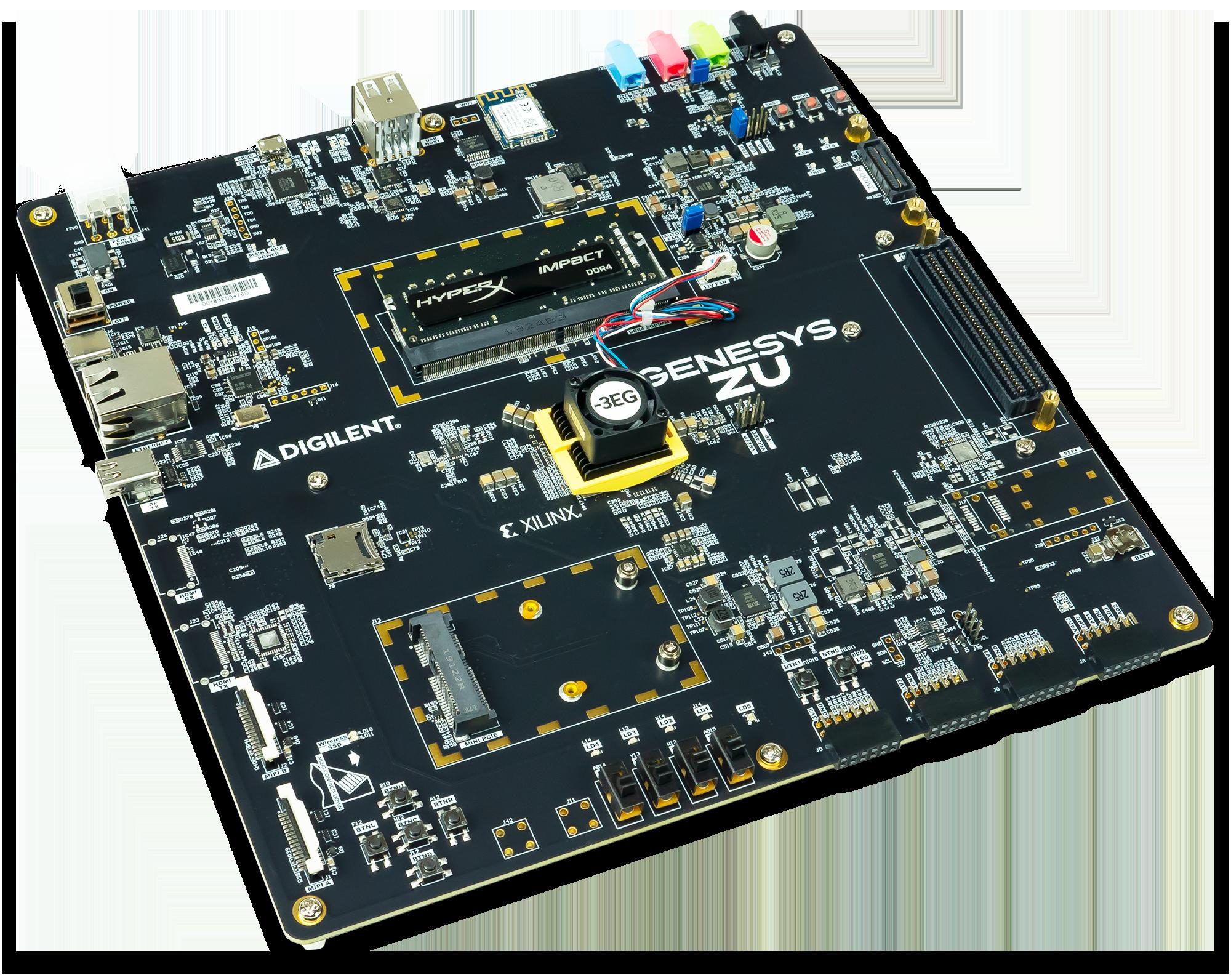 reference:programmable-logic:genesys-zu:genesyszu-obl-2000.png