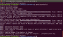 reference:programmable-logic:genesys-zu:linux-complete.png