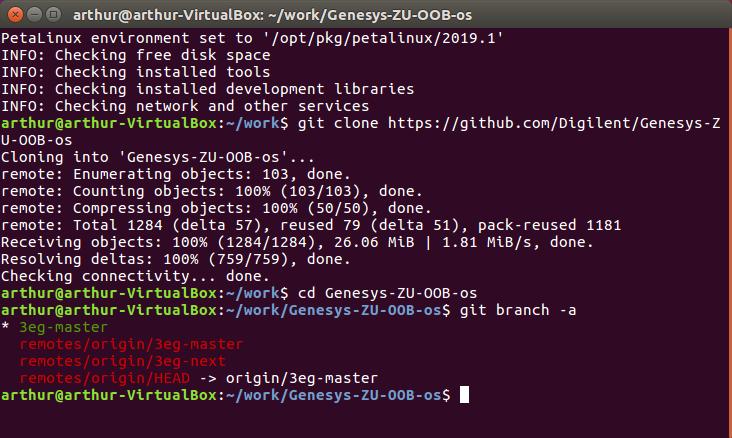 reference:programmable-logic:genesys-zu:os-clone.png