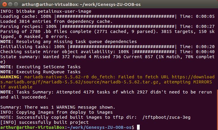 reference:programmable-logic:genesys-zu:petalinux-build.png