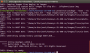 reference:programmable-logic:genesys-zu:petalinux-package.png