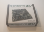 reference:programmable-logic:genesys-zu:unboxing-box.png