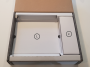 reference:programmable-logic:genesys-zu:unboxing-hideaways.png