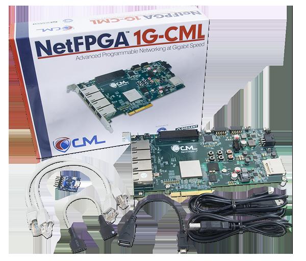 reference:programmable-logic:netfpga-1g-cml:netfpga-1g-cml-1.png