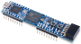 reference:programmable-logic:pltw-s7:pltw_s7-obl-600.png