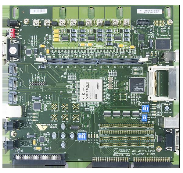 reference:programmable-logic:virtex-ii-pro:xupv2p-2.png