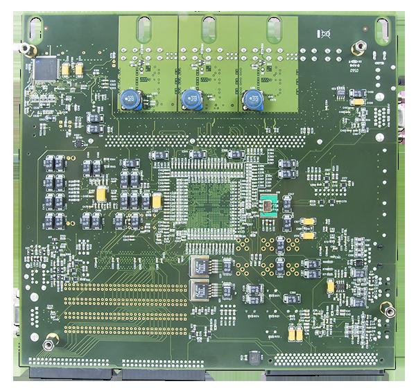 reference:programmable-logic:virtex-ii-pro:xupv2p-3.png