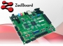 reference:programmable-logic:zedboard-getting-started-with-zynq:zedboard-obl-bg-600.jpg