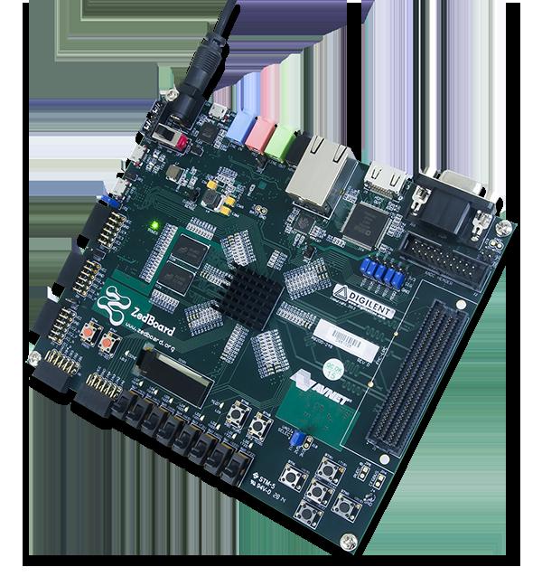 reference:programmable-logic:zedboard:zedboard-4.png