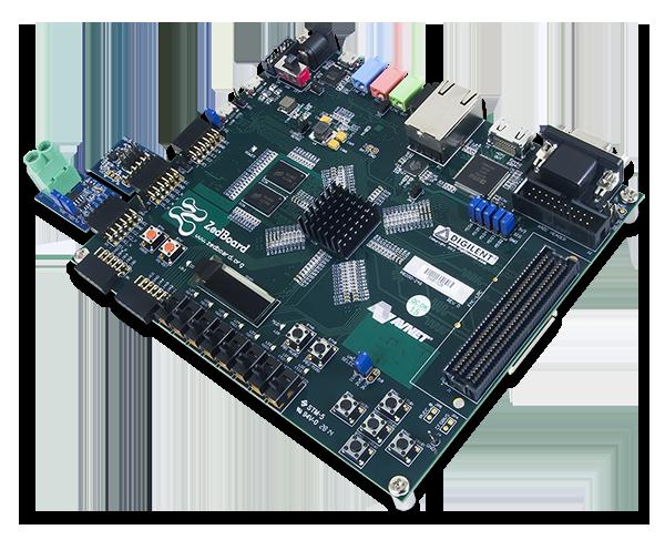 reference:programmable-logic:zedboard:zedboard-5.png