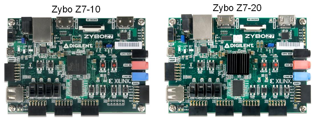 reference:programmable-logic:zybo-z7:zybo-z7-compare.png