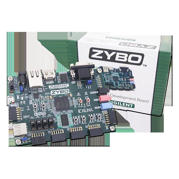 reference:programmable-logic:zybo:zybo-1.png