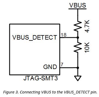 reference:programmers:jtag-smt3:fig-3.png