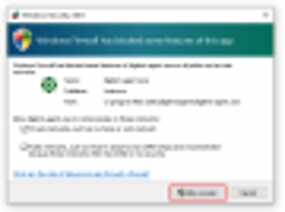 reference:software:digilent-agent:digilent-agent-install-windows-8.png