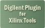 reference:software:digilent-plugin-xilinx-tools:digilent-plugin-xilinx-tools-0.jpg