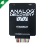 reference:test-and-measurement:analog-discovery.png
