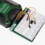 reference:test-and-measurement:breadboard-adapter200x200.png