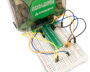 reference:test-and-measurement:breadboard-breakout-inuse-direct200x160.png