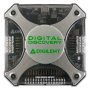 reference:test-and-measurement:digital-discovery.png