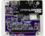 reference:test-and-measurement:openlogger-acrylics200x160.png