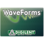 reference:test-and-measurement:waveforms-logo-padded-200x200.png