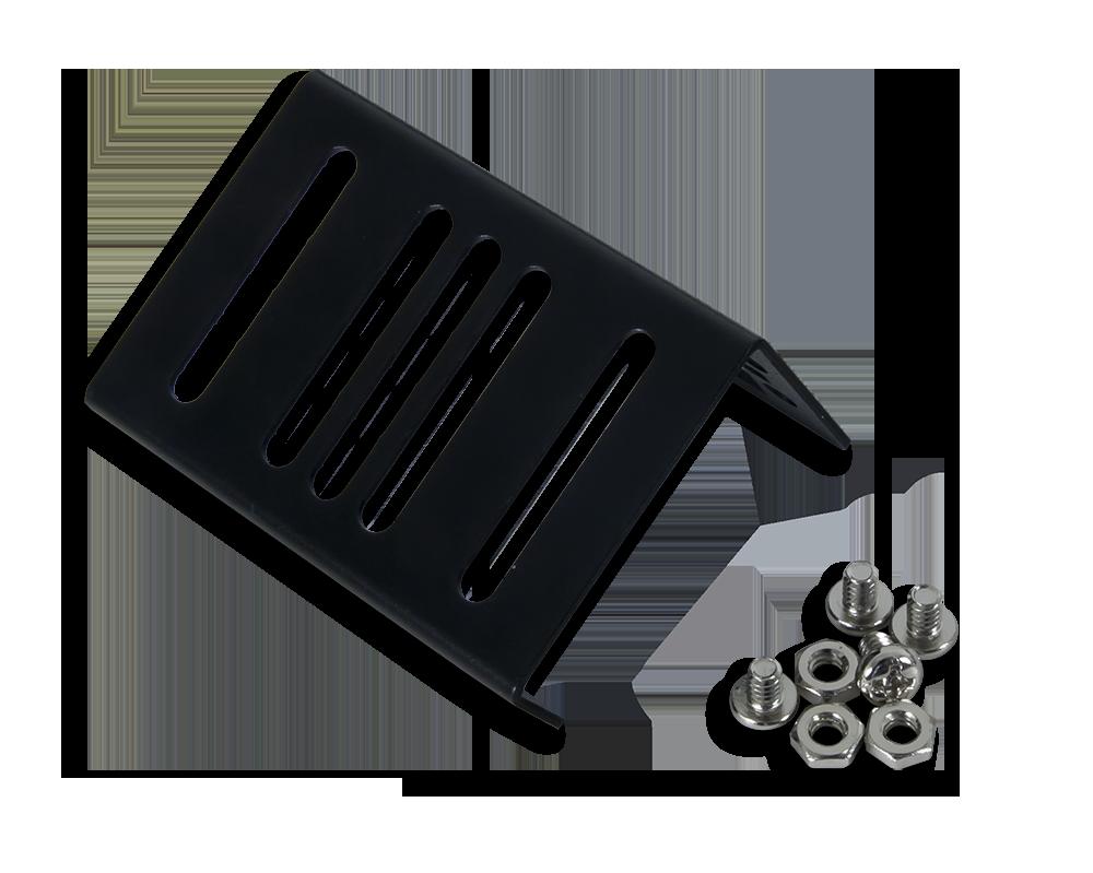 servo_mounting_bracket-box-1000.png