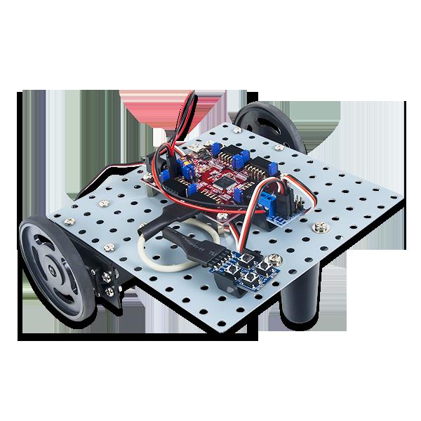 servo_robot_kit_basic:srk_basic-obl-600.png