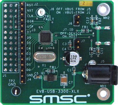smc_evb-usb3300:db-usb3300-xlx_m.jpg