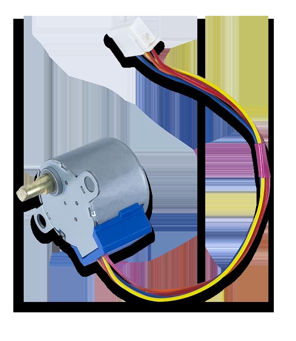 stepper_motor:stepper_motor-obl-600.png