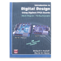 textbooks:introduction_to_digital_design-top-600.png