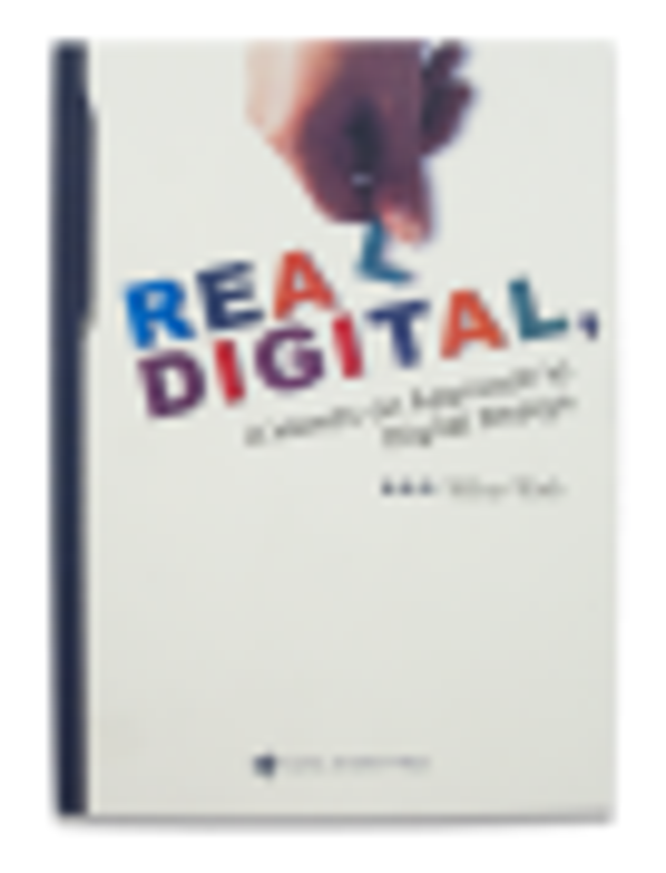 textbooks:real_digital-top-600.png
