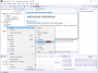 vivado:getting-started-with-ipi:2018.2:sdk-new-source.png