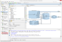 vivado:getting_started_with_zynq:click-generate-bitstream.png
