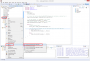 vivado:getting_started_with_zynq:sdk-select-run-app.png