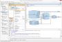 vivado:getting_started_with_zynq:select-create-hdl-wrapper.png