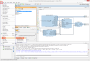 vivado:getting_started_with_zynq:select-export.png