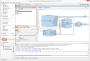 vivado:getting_started_with_zynq:select-launch.png