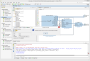 vivado:getting_started_with_zynq:validate-complete.png