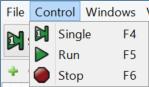waveforms3:analyzer.menu.control.png