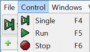 waveforms3:logic.menu.control.png