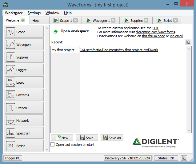serial number tracking freeware downloadss