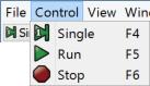 waveforms3:scope.menu.control.png