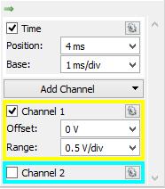 waveforms3:scope.toolbar.channel.png