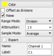 waveforms3:scope.toolbar.real2.png