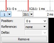 waveforms3:scope.xcursor.png
