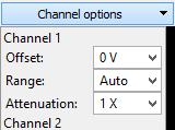 waveforms3:spectrum.channels.png