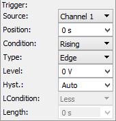 waveforms3:spectrum.trigger.png
