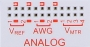 waveforms3:start.bb.awg.jpg