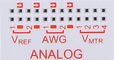 waveforms3:start.bb.awg.jpg